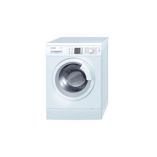 Bosch WAE 28467