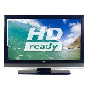 Photo of LG 42LC46 Dr Television