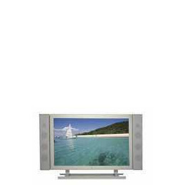GOODMANS GTV42P3 TV Reviews