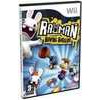 Photo of Ubisoft Rayman Raving Rabits Video Game