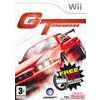 Photo of NINTENDO GT WII Video Game