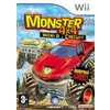 Photo of NINTENDO MONSTER4X 4 WII Video Game