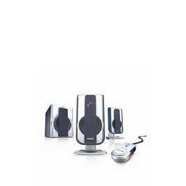 Philips SPA7300 Reviews