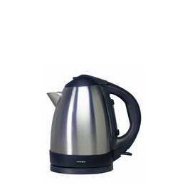 MATSUI MKCSS1 KETTLE Reviews