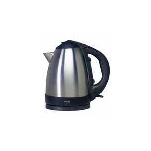 Photo of MATSUI MKCSS1 KETTLE Kettle