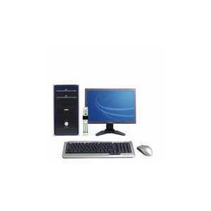 """Photo of PHILIPS MT2900 20""""VSC Desktop Computer"""