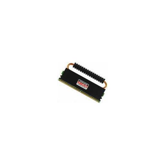OCZ ATIX 8800 1X1GBDI