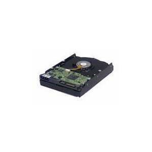 "Photo of HITACHI 3.5"" SATA 250GB Hard Drive"
