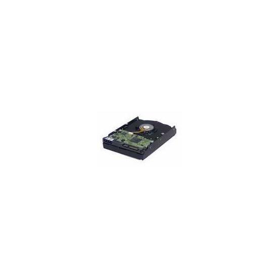 """HITACHI 3.5"""" SATA 250GB"""