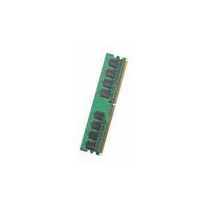 Photo of JUST RAMS 6400DDR2 1024DIM Computer Component