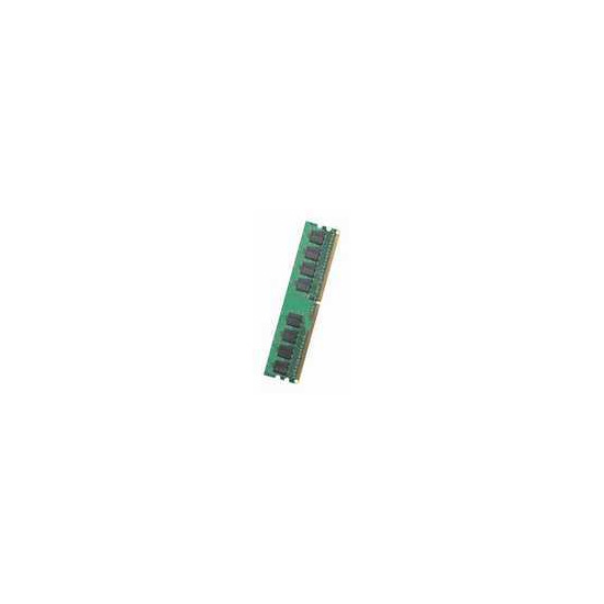 JUST RAMS 6400DDR2 1024DIM