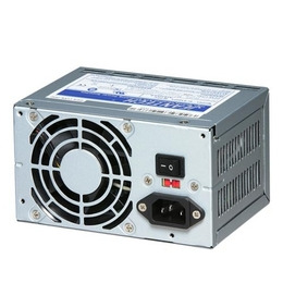 JEANTECH 300W MATX PSU Reviews
