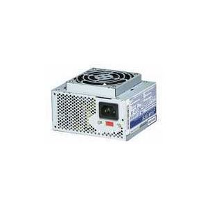 Photo of JEANTECH 230W MATX PSU Power Supply