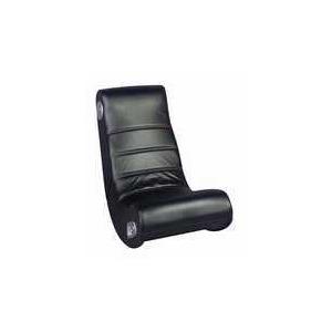 Photo of X ROCKER MUL/MEDIA CHAIR Furniture