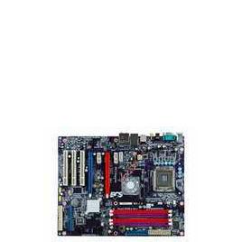 ECS NF650ISLI T-A Reviews