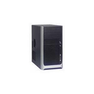 Photo of JEANTECH MICROTITA CASE Computer Case