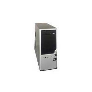 Photo of JEANTECH FADO ATX CASE Computer Case