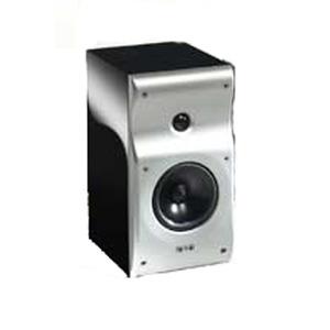 Photo of Acoustic Energy LINEAR 1-BLACK Speaker