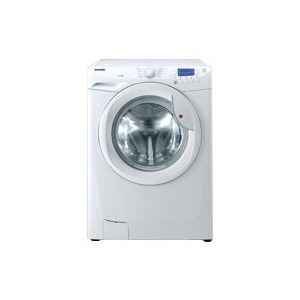 Photo of Hoover VHD8122 Washing Machine