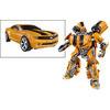 Photo of Hasbro 82418 Toy