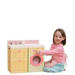 Dream Town Toys 56ERT01 Reviews
