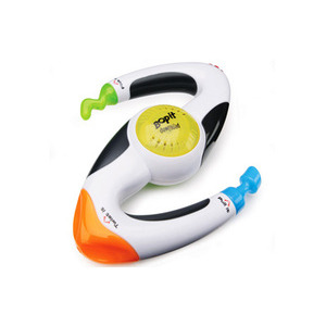 Photo of Bop It Download Toy