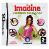 Photo of Imagine: Fashion Designer (DS) Video Game
