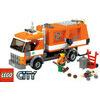 Photo of Lego City Truck Assortment Toy