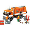 Photo of Lego City Truck Assortment Toy