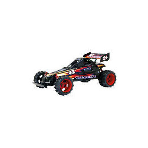 Photo of Newbright 1:14 Velocity Buggy Asst Toy