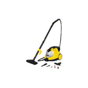 Photo of Karcher SC1402 Steam Cleaner Cleaner