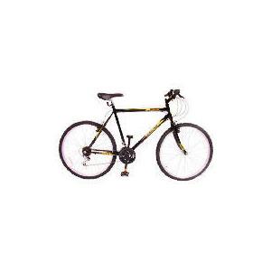 "Photo of 26"" Gents Neo Rigid Bike Bicycle"
