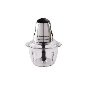 Photo of Russell Hobbs 14568 Food Processor