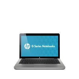 HP G62-9129uk Reviews