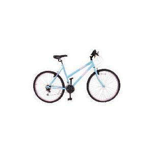 "Photo of 26"" Ladies Yasmin Rigid Bike Bicycle"