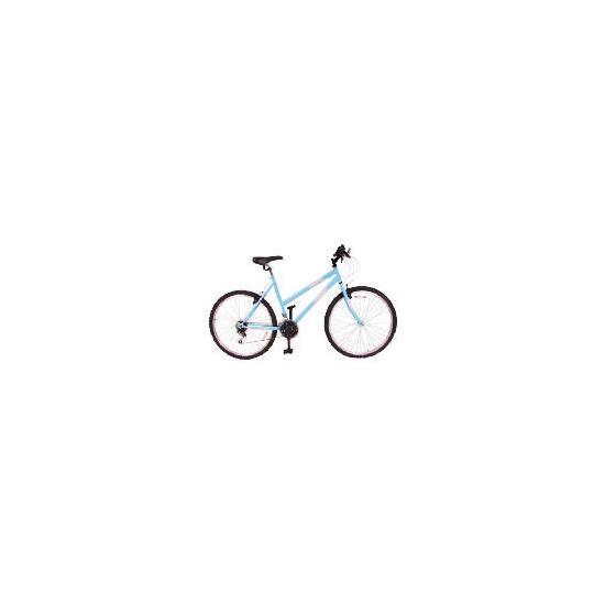 "26"" Ladies Yasmin rigid bike"