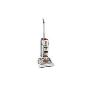 Photo of Vax U90-P2-B Vacuum Cleaner