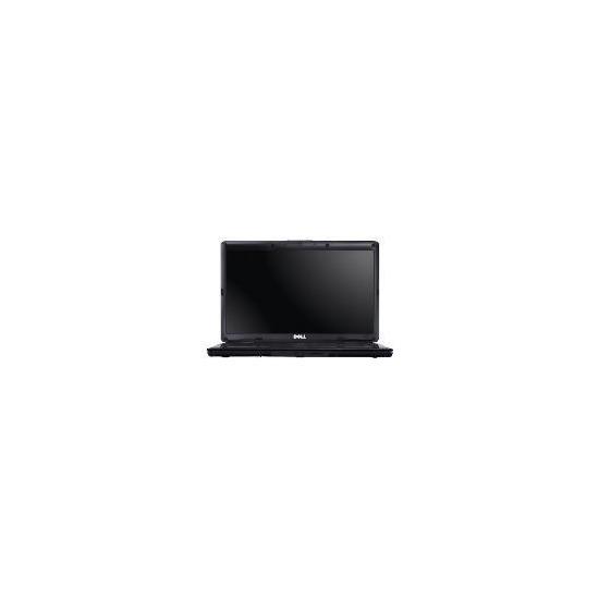 Dell Inspiron 15R i5-550M 4GB 320GB
