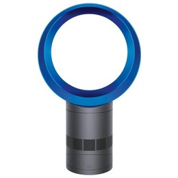 Dyson Cool AM06 Desk Fan Reviews