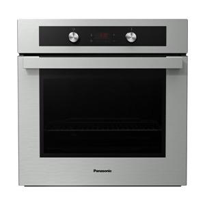 Photo of Panasonic HL-CK644SBPQ Oven