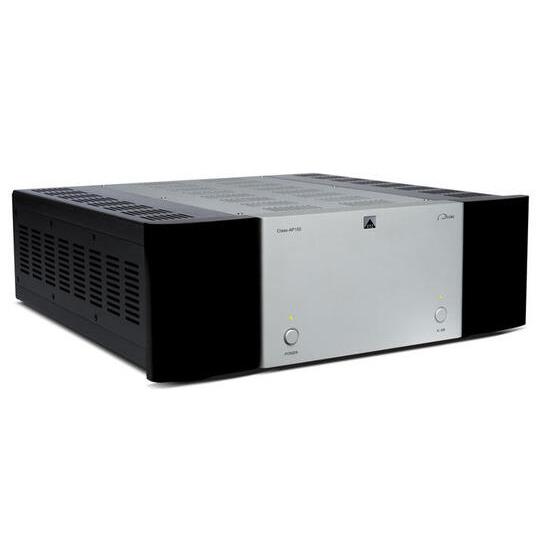 XTZ AP-100