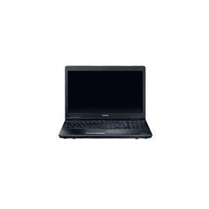 Photo of Toshiba Satellite Pro S500-138 Laptop
