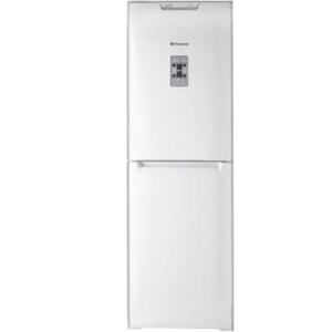 Photo of Hotpoint FF187MP Fridge Freezer