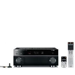 Yamaha RX-V3067 Reviews