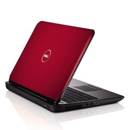 Dell Inspiron 15R N5010 640GB Reviews
