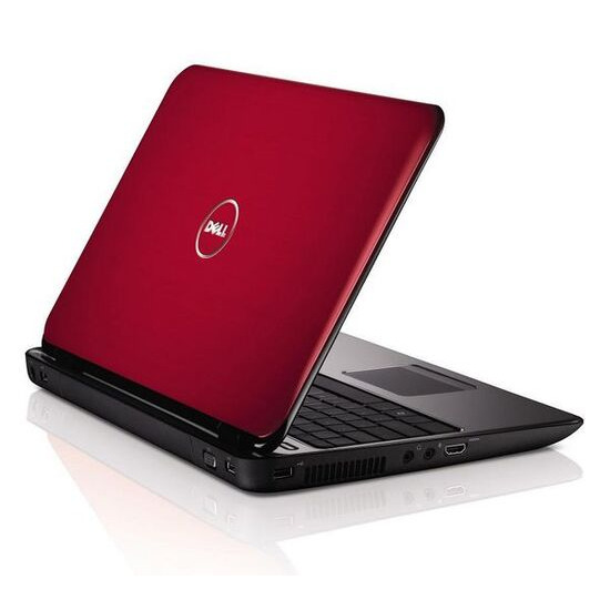 Dell Inspiron 15R N5010 640GB
