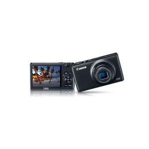 Photo of Canon PowerShot S95 Digital Camera