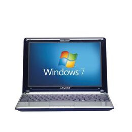 Advent Milano Elite (Refurbished Netbook) Reviews