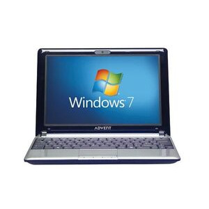 Photo of Advent Milano Elite (Refurbished Netbook) Laptop