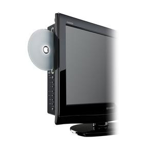 Photo of Sharp LC-32DV200E Television